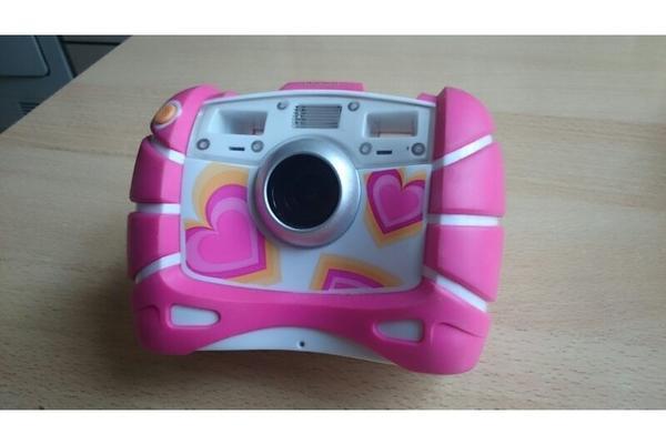 Fisher price digitalkamera in berlin sonstiges