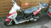 Flextech 50er Roller
