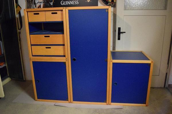 flototto kaufen gebraucht und g nstig. Black Bedroom Furniture Sets. Home Design Ideas