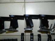 Ford Maverick Dachträger