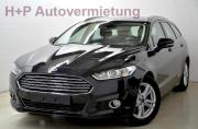 Ford Mondeo 1.