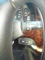 Ford Scorpio 180tkm.