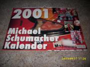 Formel 1, Michael