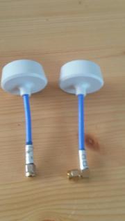 FPV Antennen