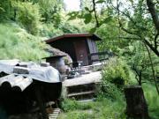 Freizeitgrundstück Weinheim