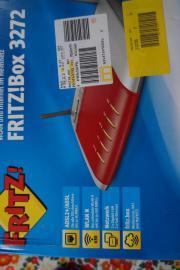 Fritz-Box 3272