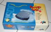 FriztCard Router ISDN *