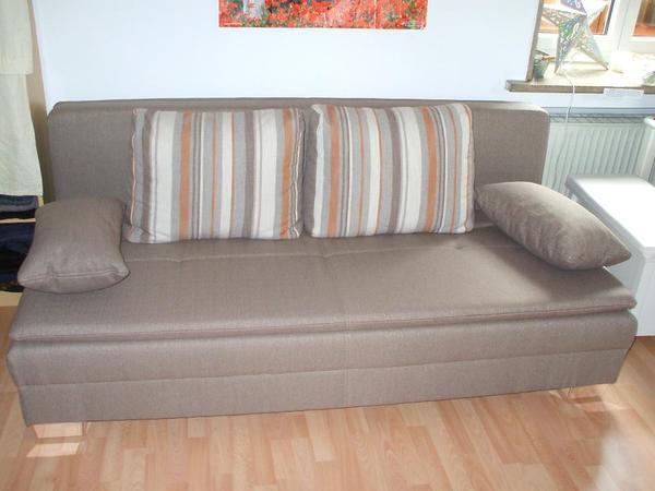 funktionssofa in ilbesheim polster sessel couch kaufen und verkaufen ber private kleinanzeigen. Black Bedroom Furniture Sets. Home Design Ideas