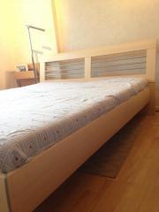 futonbetten in d sseldorf gebraucht und neu kaufen. Black Bedroom Furniture Sets. Home Design Ideas