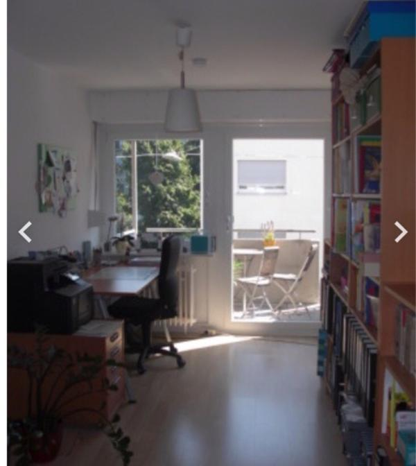 Kleines Wohnzimmer Einrichten Ikea ~ galant schreibtisch und schubladenelement galant schreibtisch von ikea