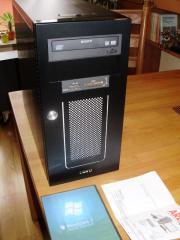 Gamer Win7 PC,
