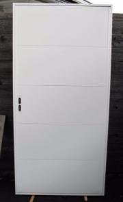 garagentuer handwerk hausbau kleinanzeigen kaufen und verkaufen. Black Bedroom Furniture Sets. Home Design Ideas