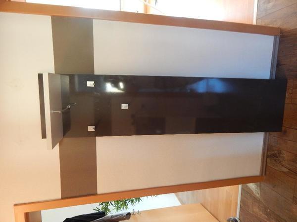 garderobe chrom kaufen gebraucht und g nstig. Black Bedroom Furniture Sets. Home Design Ideas