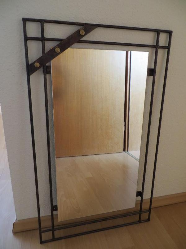 garderoben set metall in frankenthal garderobe flur