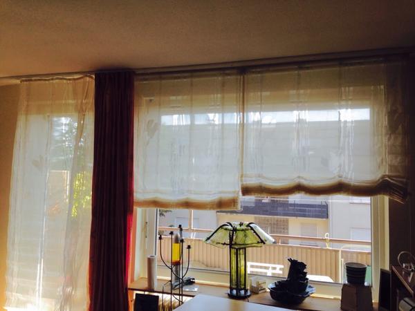 wohntextilien m bel wohnen ludwigshafen am rhein gebraucht kaufen. Black Bedroom Furniture Sets. Home Design Ideas