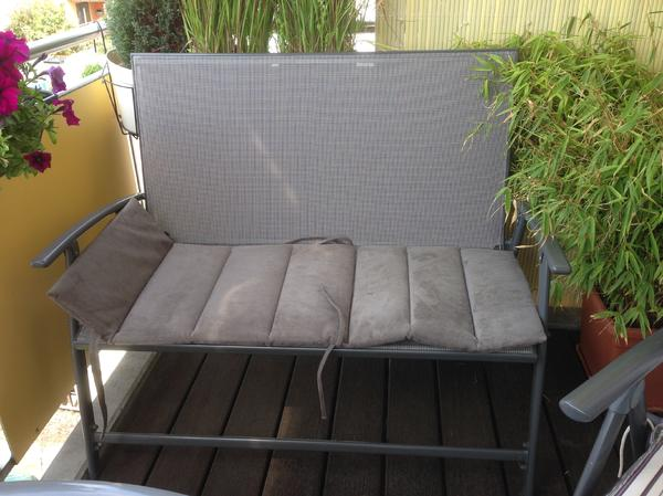 gartenbank breite ca gartenm bel. Black Bedroom Furniture Sets. Home Design Ideas