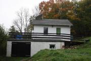Gartenhaus / Wochenendhaus