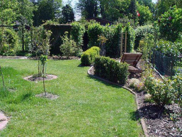 gartenhilfe f r kleingarten in herne grenze zu bochum. Black Bedroom Furniture Sets. Home Design Ideas