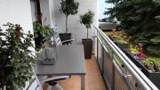 Gartenmöbel Preston 6