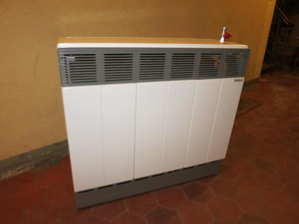 gaseinzelofen kaufen klimaanlage und heizung