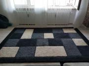 Gebrauchte Grosse Teppich