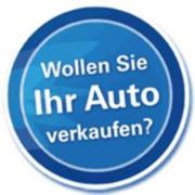 Gebrauchtwagen Unfallwagen Ankauf