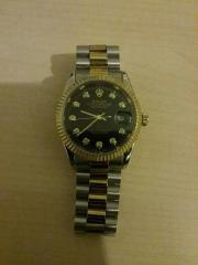 gefälschte Rolex Oyster