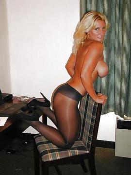 local24 sie sucht ihn erotik erotik online chat
