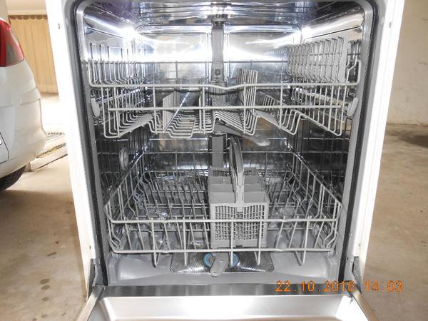 Geschirrspulmaschine neff in bempflingen geschirrspuler for Neff geschirrspülmaschine