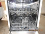 Geschirrspülmaschine NEFF