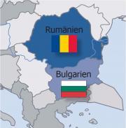 gesucht rumänische oder