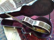 Gibson Gitarre ES