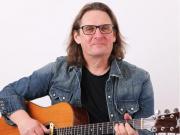 Gitarrenunterricht & Mandoline & Ukulele -