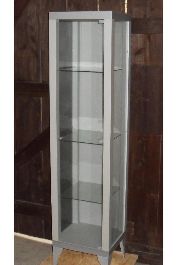 Ikea Vitrine Norden ~ ikea vitrine  neu und gebraucht kaufen bei dhd24com