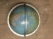 Globus / Weltkugel DM