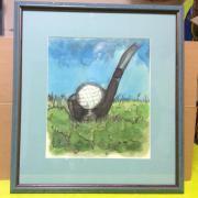 Golf Bilder