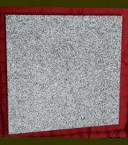 Granitfliesen-Putzgewebe-Trittschalldämm.-