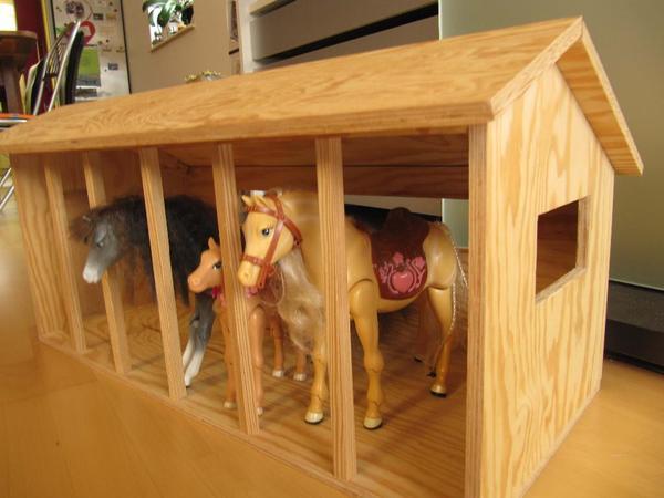 barbie pferd neu und gebraucht kaufen bei. Black Bedroom Furniture Sets. Home Design Ideas