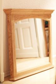 chalet pinie haushalt m bel gebraucht kaufen oder. Black Bedroom Furniture Sets. Home Design Ideas