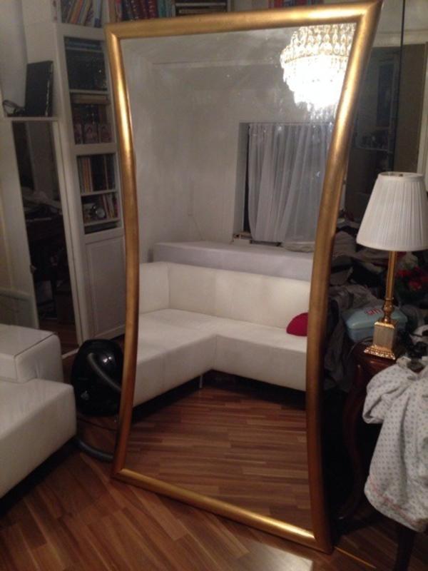 spiegel rahmen neu und gebraucht kaufen bei. Black Bedroom Furniture Sets. Home Design Ideas