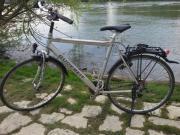Gudereit Fahrrad