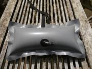 GUMOTEX SOLAR 410C