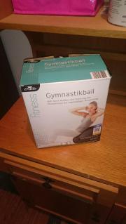 Gymnastikball neu Original