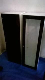 haushalt m bel in balingen gebraucht und neu kaufen. Black Bedroom Furniture Sets. Home Design Ideas
