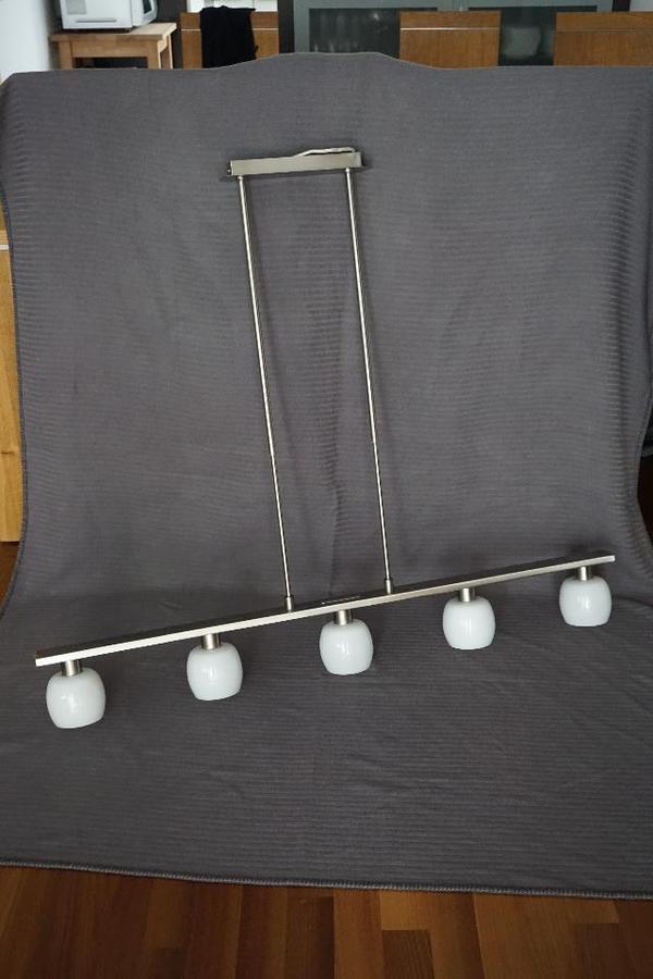 h ngeleuchte esszimmer in dornbirn lampen kaufen und. Black Bedroom Furniture Sets. Home Design Ideas