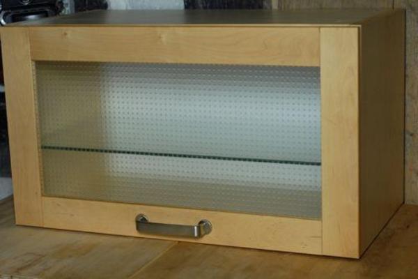 Ikea Värde Hängeschrank Gasdruckfeder ~ Hängeschrank Värde