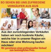 HÄUSER IN LIMBURGERHOF /