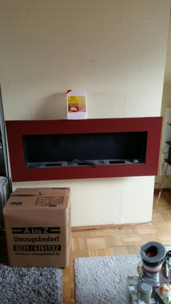 gelkamin gebraucht kaufen nur noch 2 st bis 70 g nstiger. Black Bedroom Furniture Sets. Home Design Ideas