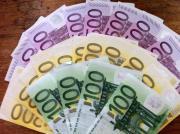 HalalCredit.de Geld