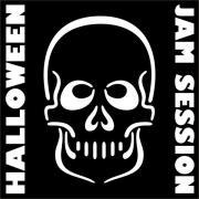 Halloween Jam Session